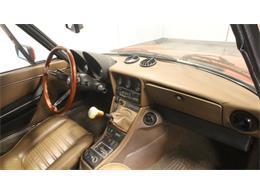 Picture of '84 Alfa Romeo Spider Veloce located in Lithia Springs Georgia - $8,995.00 Offered by Streetside Classics - Atlanta - OX0E