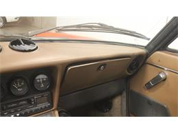 Picture of 1984 Spider Veloce - $8,995.00 Offered by Streetside Classics - Atlanta - OX0E