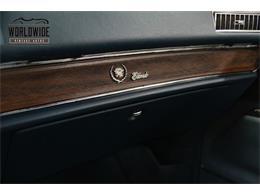 Picture of '77 Eldorado - OX10