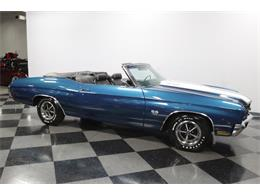 Picture of '70 Chevelle - OX1K
