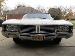Picture of Classic '67 LeSabre located in Michigan - $30,995.00 Offered by Classic Car Deals - OX20