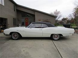 Picture of Classic 1967 Buick LeSabre located in Cadillac Michigan - $30,995.00 - OX20