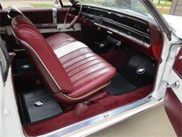 Picture of '67 Buick LeSabre located in Cadillac Michigan - OX20