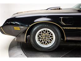 Picture of '81 Firebird Trans Am Offered by Duffy's Classic Cars - OV9G