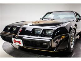 Picture of '81 Pontiac Firebird Trans Am located in Iowa - $29,950.00 Offered by Duffy's Classic Cars - OV9G