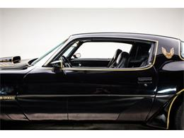 Picture of 1981 Firebird Trans Am located in Iowa Offered by Duffy's Classic Cars - OV9G