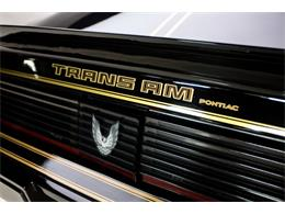 Picture of '81 Pontiac Firebird Trans Am Offered by Duffy's Classic Cars - OV9G