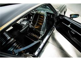 Picture of 1981 Firebird Trans Am Offered by Duffy's Classic Cars - OV9G