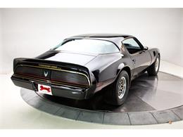 Picture of '81 Pontiac Firebird Trans Am - $29,950.00 Offered by Duffy's Classic Cars - OV9G