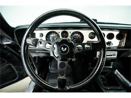 Picture of '81 Firebird Trans Am - $29,950.00 Offered by Duffy's Classic Cars - OV9G