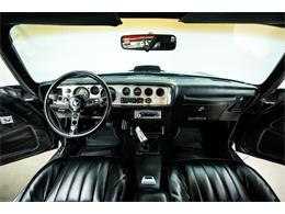 Picture of '81 Pontiac Firebird Trans Am located in Iowa Offered by Duffy's Classic Cars - OV9G