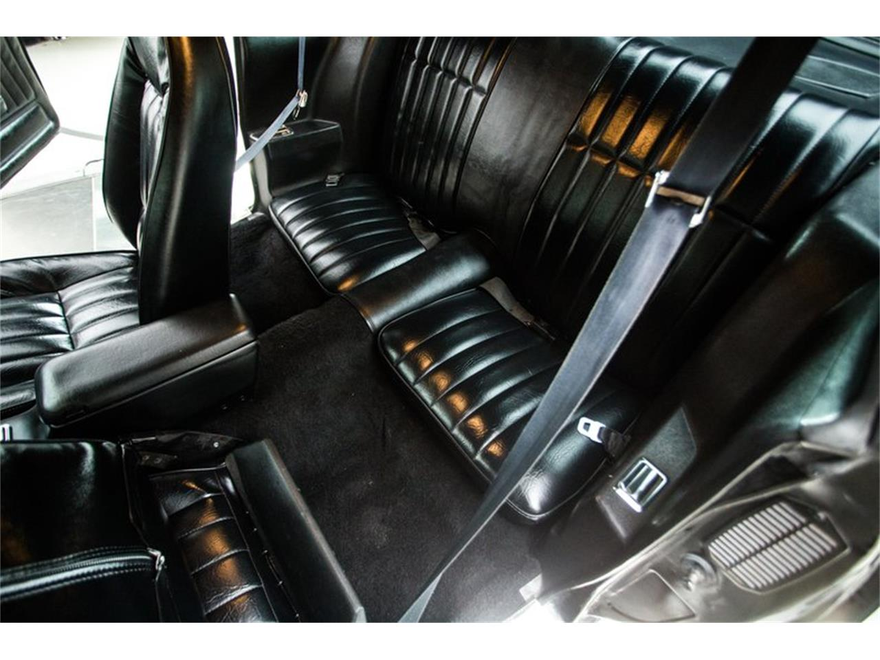 Large Picture of 1981 Firebird Trans Am located in Iowa Offered by Duffy's Classic Cars - OV9G