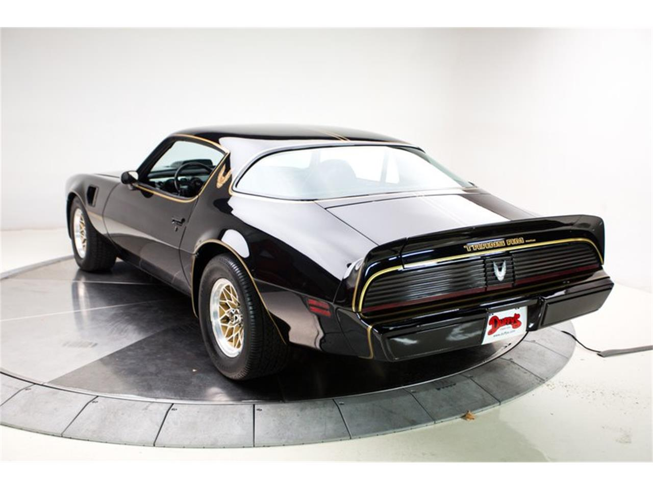 Large Picture of 1981 Firebird Trans Am - $29,950.00 - OV9G