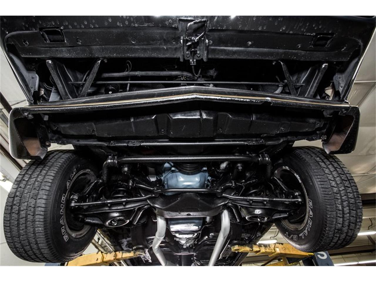 Large Picture of '81 Firebird Trans Am - $29,950.00 - OV9G