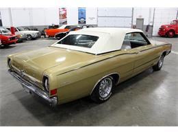 Picture of '68 Torino - OX2L