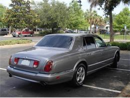 Picture of '00 Arnage - OX2P