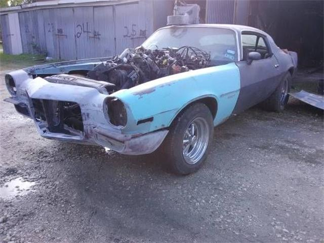 Picture of '79 Camaro - OX37