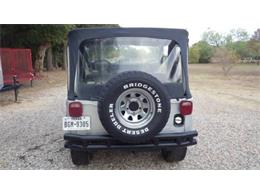 Picture of 1979 Jeep CJ5 - OX3V