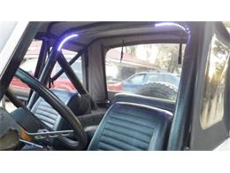 Picture of '79 CJ5 located in Cadillac Michigan Offered by Classic Car Deals - OX3V