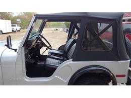 Picture of '79 Jeep CJ5 - $21,795.00 - OX3V