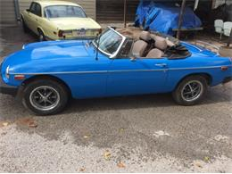Picture of 1978 Fiat 124 - OX4F