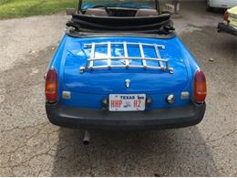 Picture of '78 Fiat 124 - $5,995.00 Offered by Classic Car Deals - OX4F