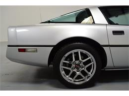 Picture of '85 Corvette - OX5T