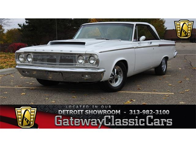 Picture of '65 Coronet - OX7G