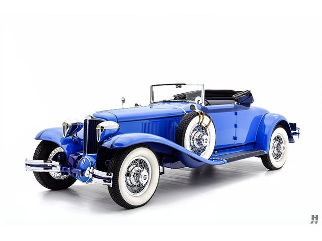 Picture of 1929 L-29 Offered by  - OX7P