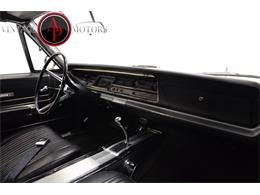 Picture of '67 Sport Fury - OX9O