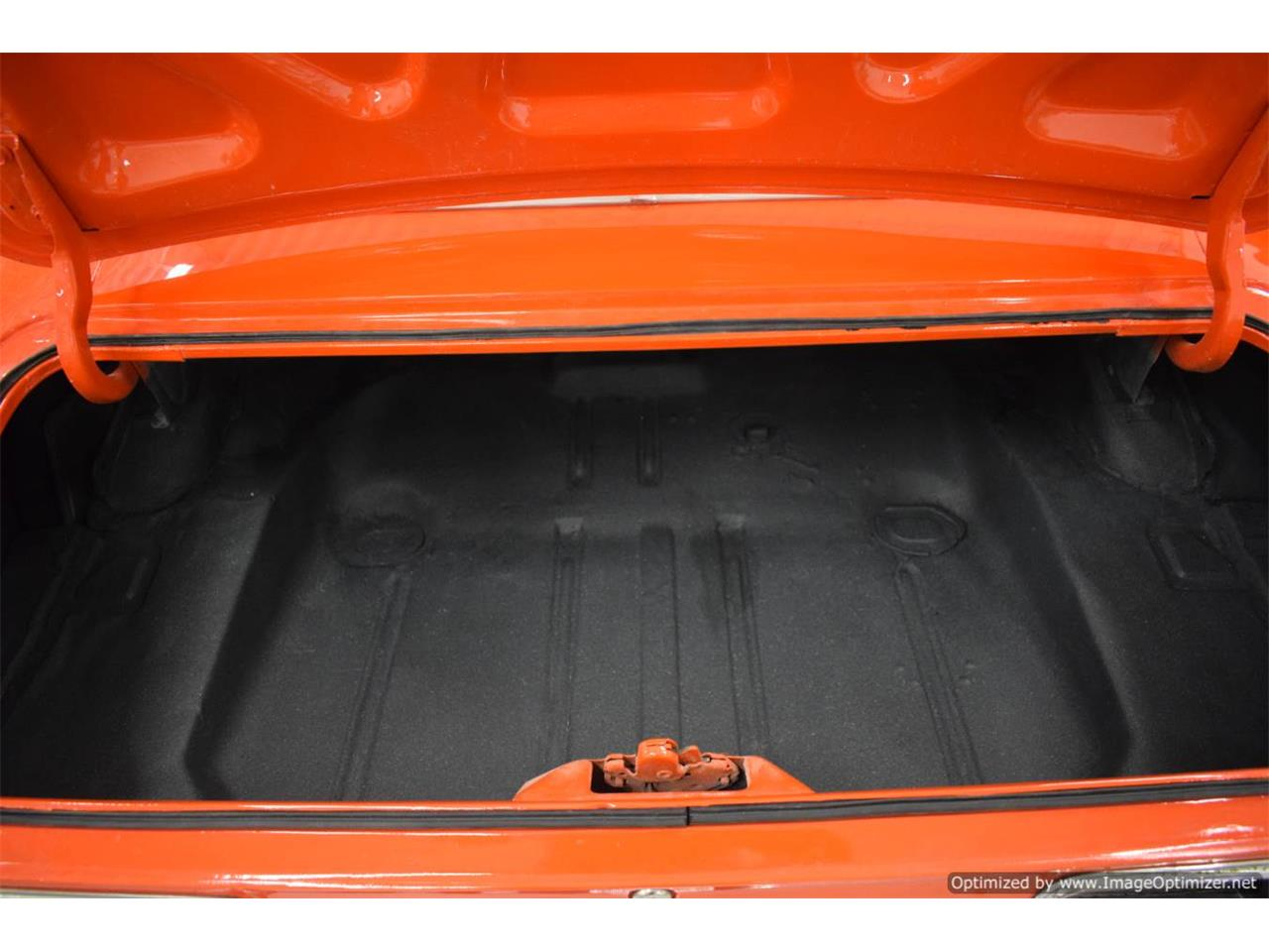 Large Picture of Classic 1968 Camaro - $24,499.00 Offered by Accel Auto Group - OXCH