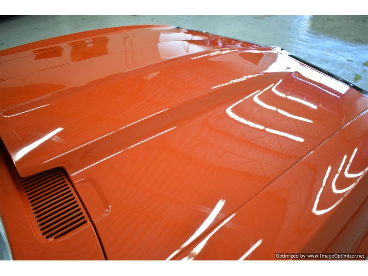 Large Picture of Classic 1968 Chevrolet Camaro located in Texas - $24,499.00 Offered by Accel Auto Group - OXCH