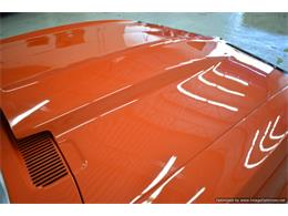 Picture of Classic 1968 Camaro located in irving Texas Offered by Accel Auto Group - OXCH