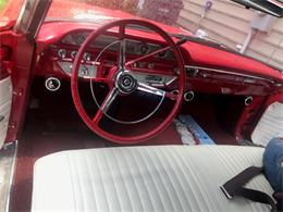 Picture of Classic '62 Galaxie Offered by a Private Seller - OXCS