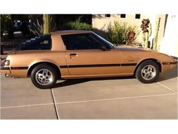 Picture of '81 RX-7 - OXCU