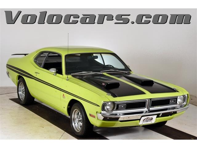 Picture of '71 Dart - OXD9