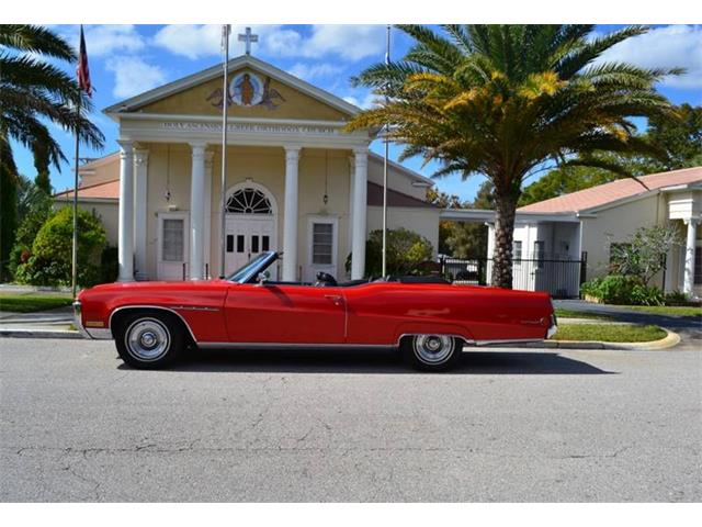 Picture of Classic 1970 Electra Offered by  - OXHE