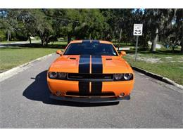 Picture of '12 Challenger located in Clearwater Florida - OXHJ