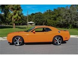 Picture of '12 Challenger - OXHJ