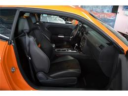 Picture of 2012 Dodge Challenger located in Clearwater Florida - $32,900.00 Offered by PJ's Auto World - OXHJ