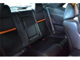 Picture of '12 Challenger - $32,900.00 - OXHJ