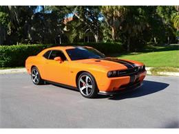 Picture of '12 Challenger located in Florida - $32,900.00 - OXHJ