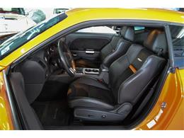 Picture of '12 Dodge Challenger - $32,900.00 - OXHJ