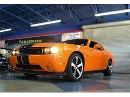 Picture of 2012 Challenger located in Clearwater Florida Offered by PJ's Auto World - OXHJ
