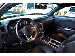 Picture of '12 Dodge Challenger - OXHJ