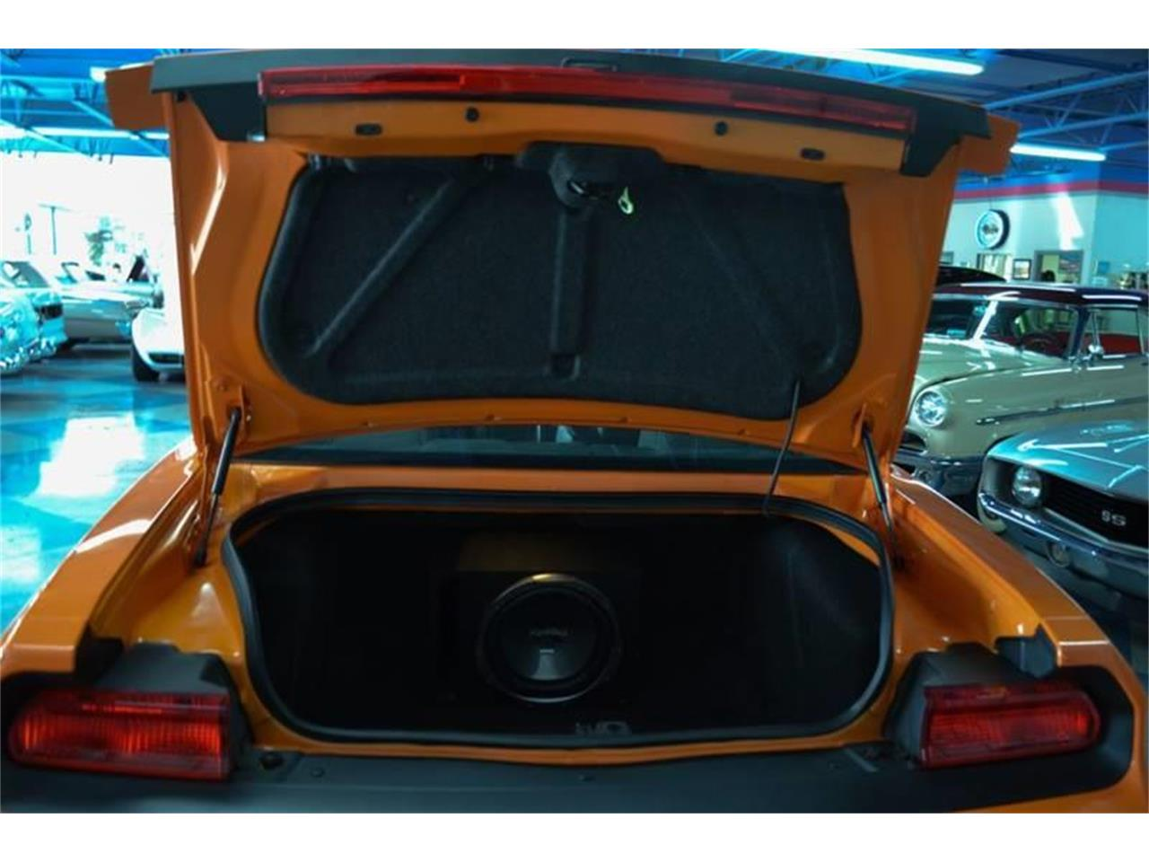 Large Picture of '12 Dodge Challenger - $32,900.00 Offered by PJ's Auto World - OXHJ