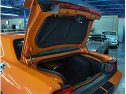 Picture of '12 Dodge Challenger - $32,900.00 Offered by PJ's Auto World - OXHJ