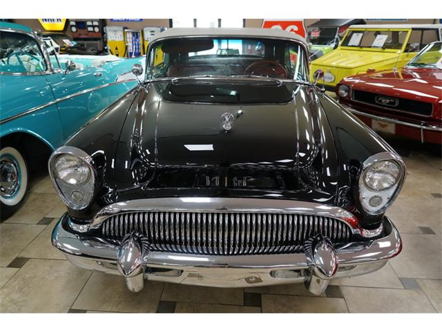 Picture of '54 Skylark - OXHP