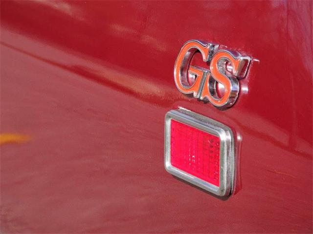 Picture of '69 Gran Sport - OXHZ