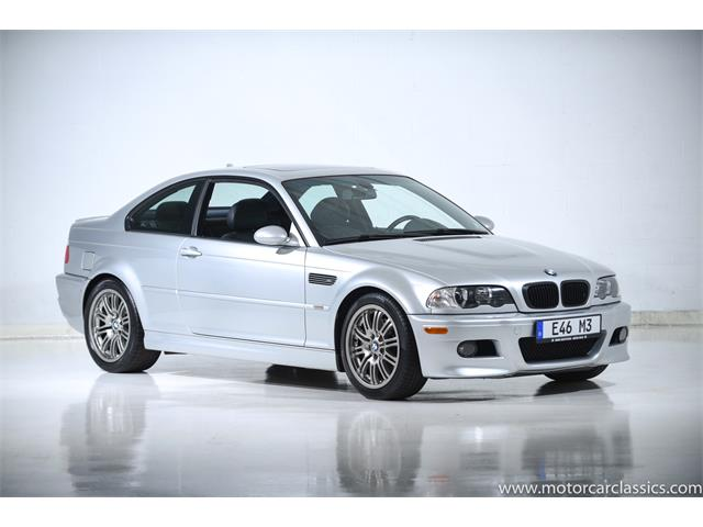 Classic bmw m3 for sale